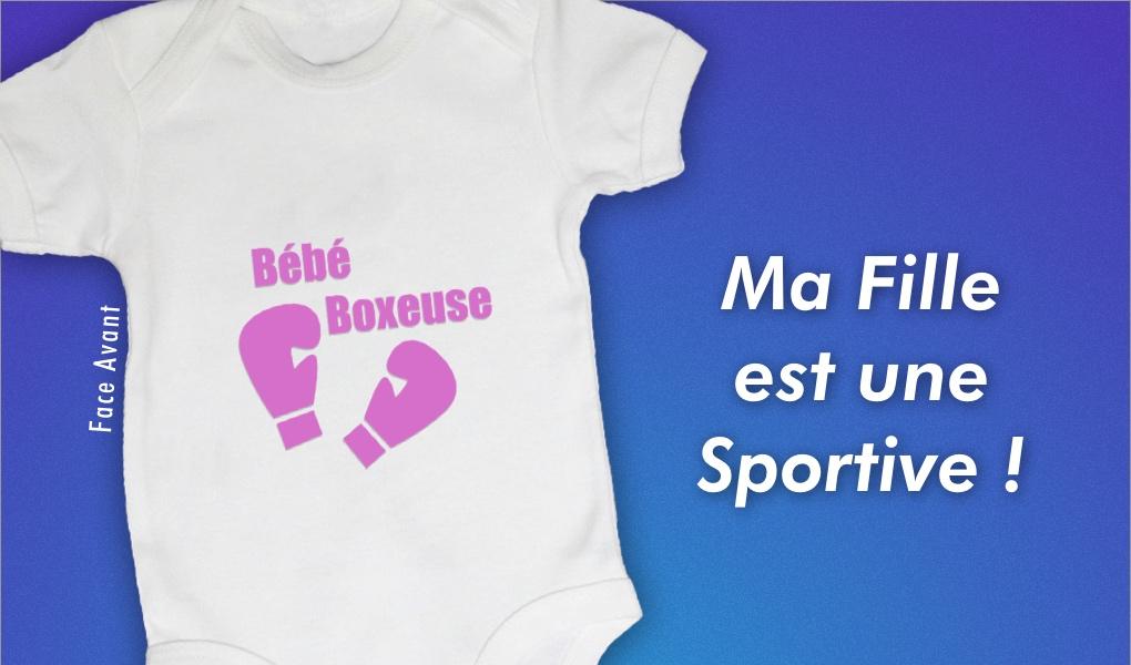 baby noa bodies b b personnalisables body b b boxeuse personnalis. Black Bedroom Furniture Sets. Home Design Ideas